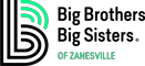Big Brothers Big Sisters of Zanesville